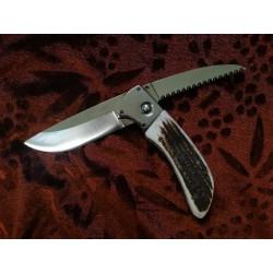 Rotační nůž