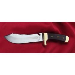 Rybářský nůž